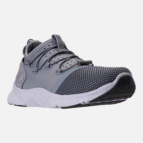 Under Armour Women's Drift 2 Running Shoes