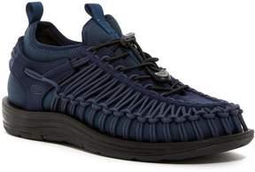 Keen Uneek HT Corded Sneaker