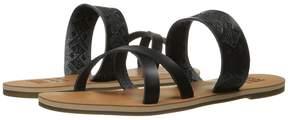 Billabong Sunny Rays Women's Sandals