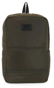 Hugo Boss Bomber Backpack Nylon Backpack One SizeGreen