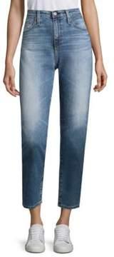 AG Jeans Phoebe Vintage Jeans