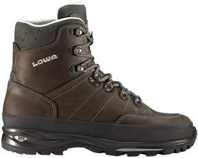 Lowa Trekker Backpacking Boot