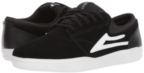 Lakai Griffin XLK Men's Skate Shoes