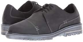 Naot Footwear Simiyu Men's Shoes