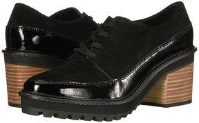 Kelsi Dagger Brooklyn Park Women's Shoes