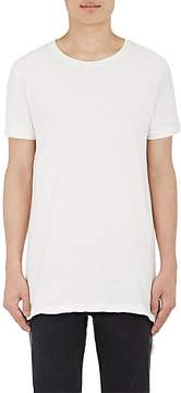 Ksubi Men's Seeing Lines T-Shirt