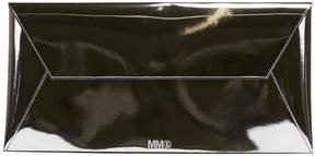 MM6 MAISON MARGIELA Oversized Envelope Clutch