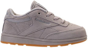 Reebok Boys' Toddler Club C Casual Shoes