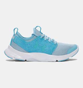 Under Armour Women's UA Drift Mineral Running Shoes