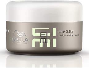 Wella EIMI Grip Cream - 2.54 oz.