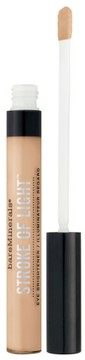 bareMinerals Stroke Of Light Eye Brightener - Luminous 1 (Pink/ Fair)