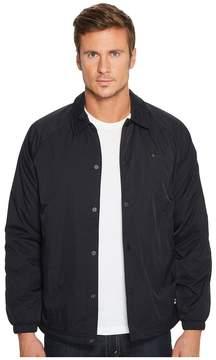 Converse Primaloft Coaches Jacket Men's Coat