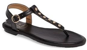 Jack Rogers Women's Kamri T-Strap Sandal