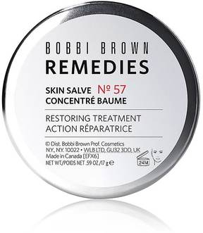 Bobbi Brown Women's Skin Salve