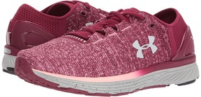 Under Armour Charged Bandit 3 Women's Running Shoes