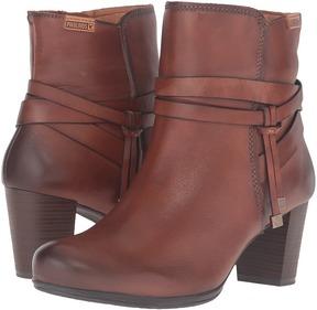 PIKOLINOS Verona W5C-8734 Women's Shoes