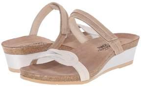 Naot Footwear Folklore Women's Sandals