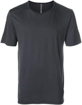 Arcteryx Veilance Arc'teryx Veilance Frame T-shirt