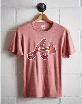 Tailgate Men's Atlanta Braves T-Shirt
