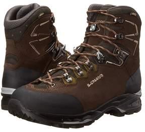 Lowa Ticam II GTX Men's Shoes