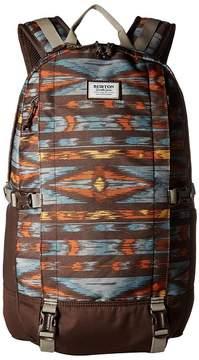 Burton Sleyton Pack Day Pack Bags