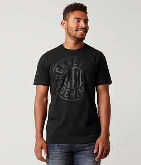 Rock Revival Canoas T-Shirt