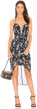 Elliatt Coda Dress