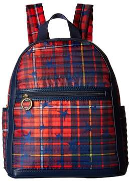 Tommy Hilfiger Catalina Small Backpack