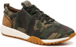 Aldo Men's Relle Sneaker