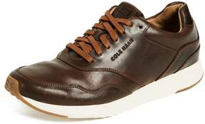 Cole Haan Grandpro Runner Sneakers