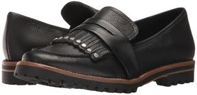 Bernardo Olley Women's Shoes