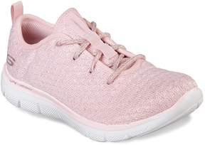 Skechers Skech Appeal 2.0 Bold Move Girls' Sneakers