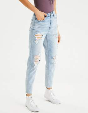 American Eagle Outfitters Mom Jean
