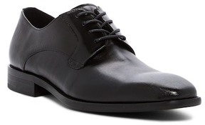Kenneth Cole Reaction Design Leather Derby