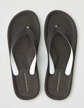American Eagle Outfitters AE Rubber Flip-Flop