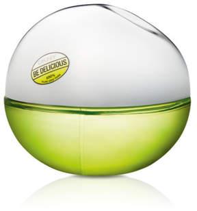 DKNY Be Delicious Eau de Parfum Spray - 1.0 oz - DKNY Be Delicious Perfume and Fragrance