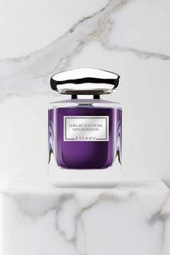 by Terry Delectation Splendide perfume 100 ml