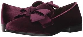 Bandolino Lomb Women's Shoes