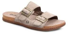 Børn Men's B?rn Pacho Slide Sandal