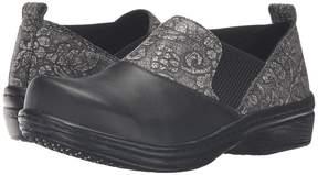 Klogs USA Footwear Bangor Women's Clog Shoes