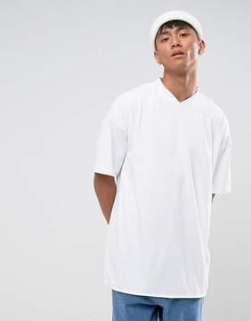 Dr. Denim T-Shirt