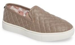 Steve Madden Girl's Ecentrcq Sneaker
