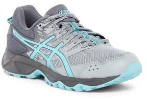 Asics GEL-Sonoma 3 Sneaker