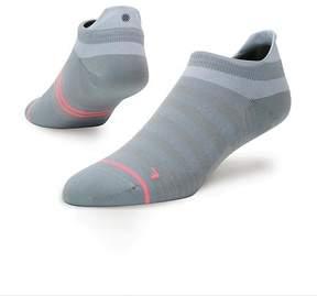 Athleta Run Tab Lite Socks by Stance®