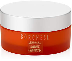 Borghese Cura-c Anhydrous Vitamin C Treatment, 1.7 oz