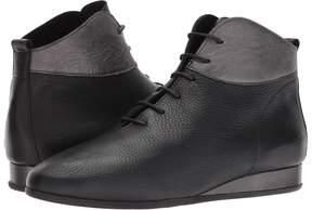Arche Piama Women's Shoes