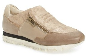OTBT Women's 'Sewell' Sneaker