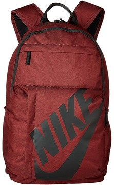 Nike - Sportswear Elemental Backpack Backpack Bags