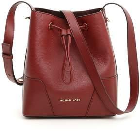 MICHAEL Michael Kors Cary Bucket Bag