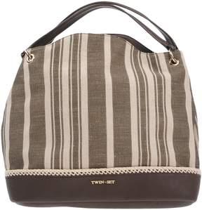Twin-Set Handbags